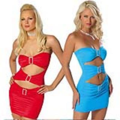Sexy lingerie Bra/top set wholesale, Fast ship, ONE SIZE, Funny  #BT0010
