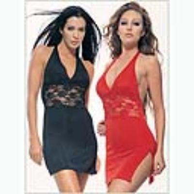 Sexy Clothes, sexy dresses, evening dresses, #W862