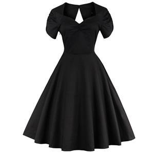 Elegant 1960