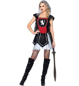Adult Royal Knight Costume N9968