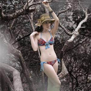 Sexy Bathing suits, Tankini, Swimsuits, #BK6062