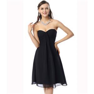 Hot Little Black Dresses, Girls Black Prom Dress, Cheap Homecoming Dresses, Cocktail Dresses under 300 on sale, Women