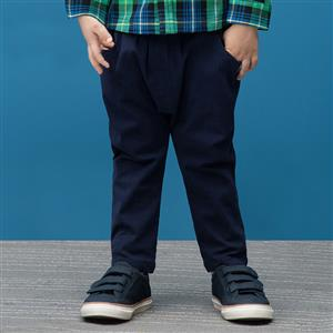 Boys Plain Chino Casual Pants, Fashion Boys Clothing, Boys Pants, Boys Trousers, #N12220