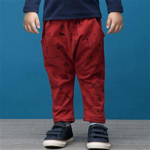 Boys Plain Chino Casual Pants, Fashion Boys Clothing, Boys Pants, Boys Trousers, #N12222