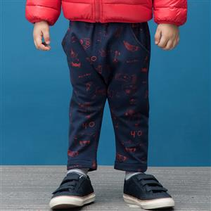 Boys Plain Chino Casual Pants, Fashion Boys Clothing, Boys Pants, Boys Trousers, #N12224