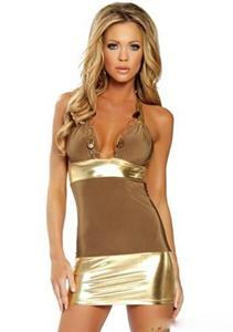 Sexy Clubwear, Mini Dresses, Sexy Clothes, Womens Sexy Club Wear, #N6159