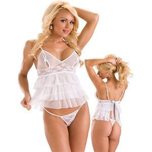 Sexy Pajamas, women