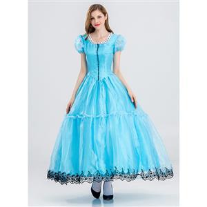 Sexy Cinderella Costume, Women