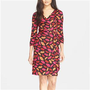 Fashion Club Dress, Summer Dress, Women