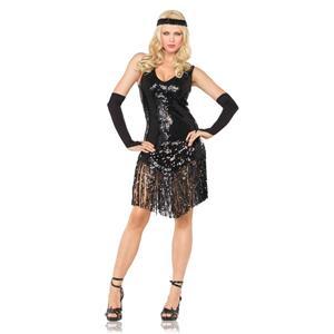 Confetti Mini Dress, Sexy Clothes, Womens Sexy Club Wear, #C2688