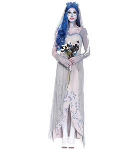 Corpse Bride Costume N10698