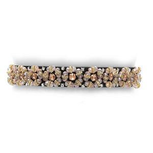 Luxury Crystal Beaded Waist Belt, Pink Bead Waist Belt, Vintage Waist Belt Pink, Thin Waist Belt for Women, Fashion Dress Waist Belt, Elastic Girdle for Women, #N17031