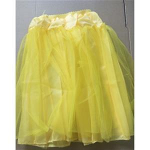Cute Costume Accessories For Kids, Cute Costume Accessories, #N21300