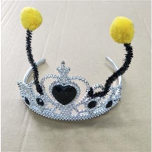 Cute Costume Accessories For Kids, Cute Costume Headwear Accessories, #N21303
