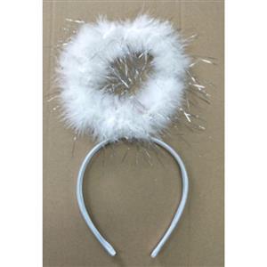 Cute Costume Accessories For Kids, Cute Costume Headwear Accessories, #N21304