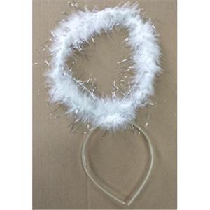 Cute Costume Accessories For Kids, Cute Costume Headwear Accessories, #N21305