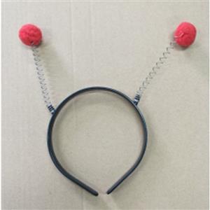 Cute Costume Accessories For Kids, Cute Costume Headwear Accessories, #N21308