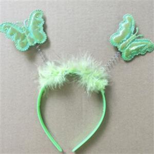 Cute Costume Accessories For Kids, Cute Costume Headwear Accessories, #N21310
