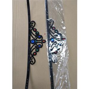 Cute Costume Accessories For Kids, Cute Costume Headwear Accessories, #N21313