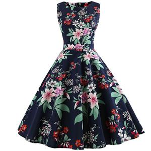 c1ea0b12235 Wholesale Vintage Dresses Cheap Evening Prom Party Vintage Dress-P7