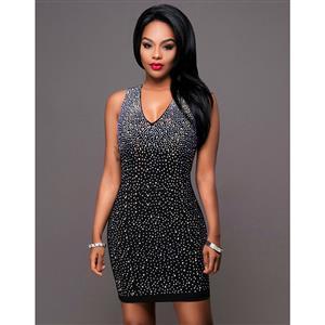 Fashion Club  Dress, Sexy Club Wear, Women