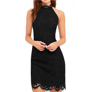 Fashion Dress for women, Lady Casual Dress, Women