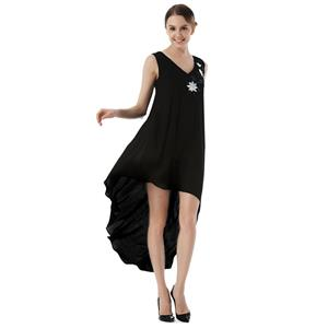 Sexy Summer Beach Dresses, Women