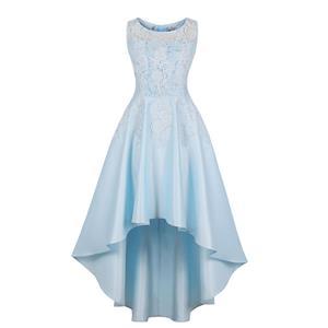 Sexy Evening Dresses, Women