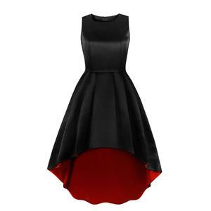 Sexy Black Evening Dresses, Women