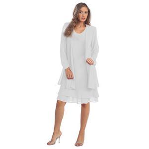 Simple OL Dress Set, Fashion Suit for Women, High Street Dress for Women, High Fashion Summer  Dress, Vintage Dress for Women, Fashion Dresses for Women, Simple OL Dress Suit, #N18744