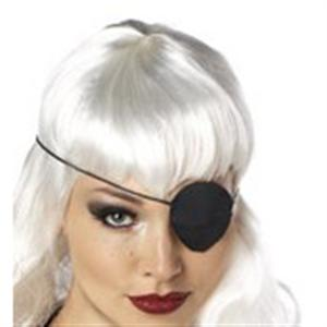 Eye Patch, Pirate Eye Patch, Eyepatch, #MS7187