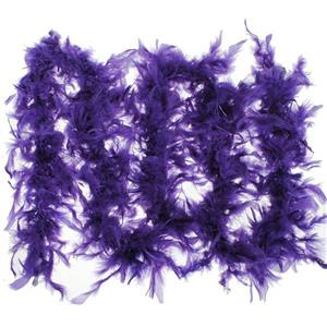 Sexy Feather Masquerade Party Accessory, Halloween Party Feather Boas, Vintage Costume Ball, Victorian Gothic Masquerade Party Feather, Charming Feather Boa, Victorian Gothic Feather Party Accessory, #J20016