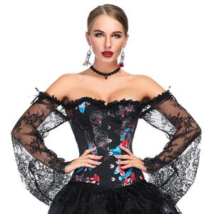 d3a81666700 Wholesale Plus Size Corsets