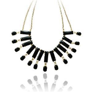 Fashion Elegant Collar Necklace, Pendant Necklace, 2013 Hot beautiful Necklace, #J7437