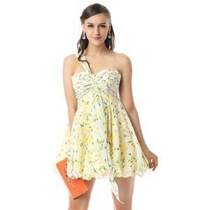 Fashion Party Dresses, Cheap Homecoming Dresses, Hot Selling Sweet 16 Dresses, Girls Dresses for cheap,  #Y30086