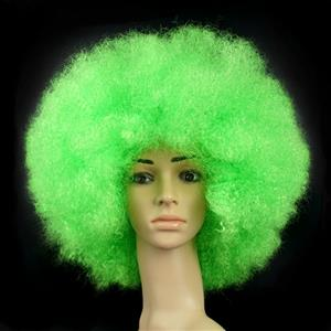 Fashion Wigs,Cheap Curly Wigs,Unisex Wigs,Wild-curl up Wigs,Explosion Head Curls,Natural Curly Hair Wig,Fluffy Explosion Head Wig,Natural Hair Modeling Wig,#MS19658