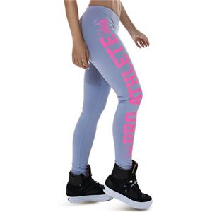Yoga Work Wear Trousers, Tights Pants for Girls Women, Slimming Workout Exercise Pants for Women, Activewear Leggings for Women, Yoga Pants Shapewear,#L12731