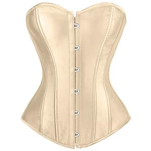 Fashion Sexy Corset, Sexy Lingerie Corset, Sexy Overbust Corset, Sexy Strapless Corset, Fashion Body Shaper, # N18031