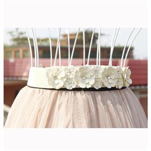 Leather Corset Belt, Snap Fastening Waist Belt, Elastic Waist Belt, Corset Belt for Dress, Fashion Waist Belt, Elastic Dress Wide Waist Belt, #N15371