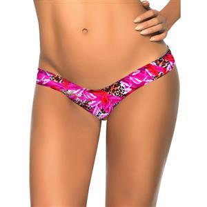 Sexy Playful Panty, Low-rise Panty, Sexy Panty, Sexy Underwear For Women, Bikini Bottom, Swimsuit Bottom, Bathing suit for Women, #BK11450