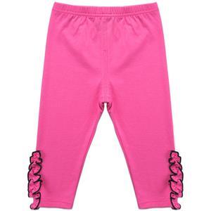 Girls Plain Lace Trim Leggings , Girls Fall Clothing, Leggings for Girls, Girls Pants,  #N12232