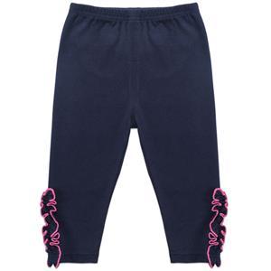 Girls Plain Lace Trim Leggings , Girls Fall Clothing, Leggings for Girls, Girls Pants,  #N12234