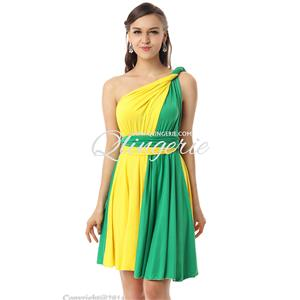 Cheap Cocktail Dresses, Women