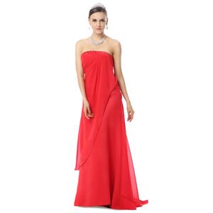 Celebrity Red Carpet Dresses, La Femme Dress,Cheap Formal Dresses, Red Dresses on sale , Hot Selling Prom Dress, Buy Cheap Discount Dresses, Pageant Dresses, #F30016