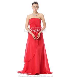 Celebrity Red Carpet Dresses, La Femme Dress,Cheap Formal Dresses, Red Dresses on sale , Hot Selling Prom Dress, Buy Cheap Discount Dresses, Pageant Dresses, #F30016
