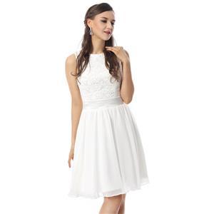 Elegant Prom Dresses, Hot Selling Bridesmaid Dresses, Cheap Wedding Dresses, Popular Homecoming Dresses, Girls Chiffon Dresses on sale under 300, #F30063