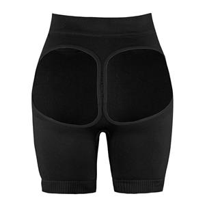 Fullness Shapewear Butt, Women