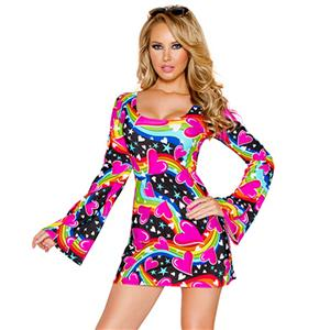 mini dress for Women,Women