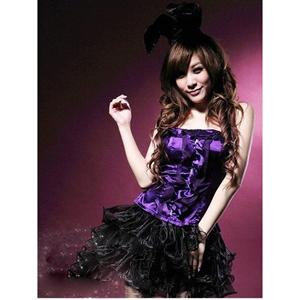 Lolita fashion, Japanese Lolita Fashions, sexy Lolita fashion, #N2525