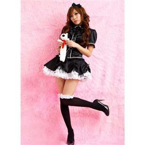 Lolita fashion, Japanese Lolita Fashions, sexy Lolita fashion, #N2542